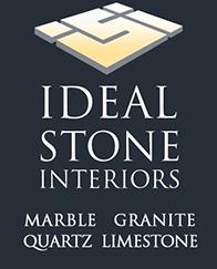 Ideal Stone Interiors UK